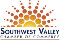 Avondale Chamber of Commerce
