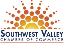 Goodyear Chamber of Commerce