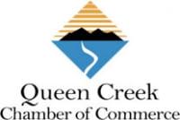 Queen Creek Chamber of Commerce